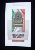 DEMOCRAZIA APPARENTE