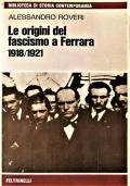 Gli uomini che fecero l'Italia