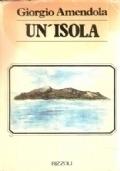 Un'isola - I edizione