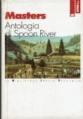 Antologia di Spoon River. Edgar Lee Masters. BI Editore. 1994.