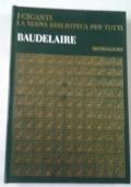 BAUDELAIRE - I Giganti