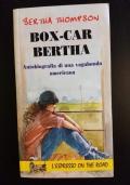 Box-car Bertha