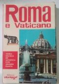 Bolaffi 2005. Catalogo Nazionale dei Francobolli Italiani. Italia, San Marino, Vaticano (7114g)