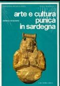 Arte e cultura punica in Sardegna