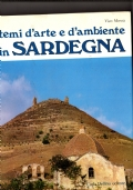 Temi d'arte e d'ambiente in Sardegna
