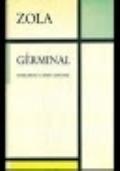 Thomas Mann e la tragedia dell'arte moderna