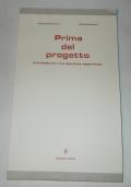 PROGETTO MEMORIE SOTTRATTE AL TEMPO MODA ARTE DESIGN CINEMA FOTOGRAFIA 1960-1980