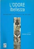 L'ODORE DELLA BELLEZZA. Antropologia del fitness e del wellness