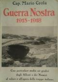 Guerra nostra 1915-1918