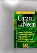 Curarsi con il Neem - L'albero della salute