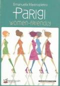 PARIGI WOMEN-FRIENDLY