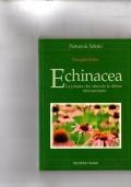 Echinacea - La pianta che stimola le difese immunitarie.