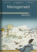 MANAGEMENT n. 1: MARKETING