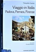Enciclopedia storica dell'antiquariato