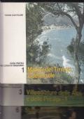 Lotto 3 volumi Guida Pratica dei Luoghi di Soggiorno N� 1 - 3 - 6  * � 6,00 *