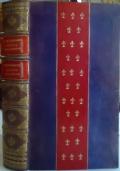 Correspondance inédite (1789, 1790, 1791). Publiée et annotée par Henri Carré.