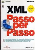 XML PASSO PER PASSO