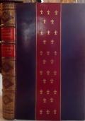 Marie-Antoinette et Barnave. Correspondance secrète (Juillet 1791-Janvier 1792). Première édition complète établie d'après les originaux par Alma Soderhjelm.