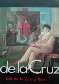 Luis de la Cruz y Rios