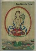 BUDDHISTISCHE KUNST.