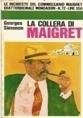 La collera di Maigret