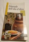 OSTRICHE, SEPPIE ED ALTRE DELIZIE - MILLE SQUISITE RICETTE PER CUCINARE CONCHIGLIE E MOLLUSCHI - cucina di mare-ricettario