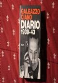 Diario 1939-43