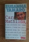 Cara Mathilda