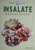 Insalate & insalatone