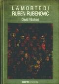 La morte di Ruben Rubenovic