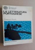 La Letteratura Portoghese