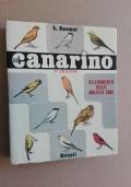 Il Canarino - Allevamento Razze Malattie Cure