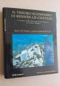 Il tesoro scomparso di Rennes-Le-Chateau