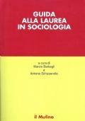 GUIDA ALLA LAUREA DI SOCIOLOGIA