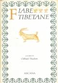 Fiabe tibetane