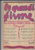 BIBLIOTECA DEL RISORGIMENTO ITALIANO