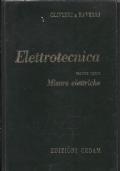 STORIA DEL PARTITO COMUNISTA ITALIANO 1921-1943