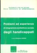 La valutazione neuropsicologica della dislessia e della disgrafia