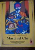 Martí nel Che