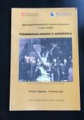 Termoregolazione e anestesia