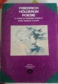 Poesie - Holderlin