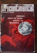 Tricontinental suplemento especial GUEVARA