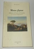 THE BOOK BEAUTIFUL IL LIBRO COME OPERA D'ARTE DALL'ANTICHITA' A FMR