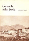 COMASCHI NELLA STORIA Como e i suoi protagonisti Dal 196 a.C. al 1918