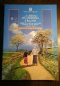 ...E LIBERACI DALL'ANORESSIA E BULIMIA Manuale di auto-aiuto per madri e figlie Conoscere i disturbi alimentari e affrontarli insieme