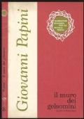 PAOLINA BONAPARTE : L'AMANTE IMPERIALE