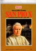 San Pio X - Nato per guidare gli uomini