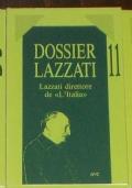Lazzati direttore de L'Italia