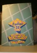 Zodiac 22