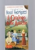 IL CATALOGO DELLE AMICHE